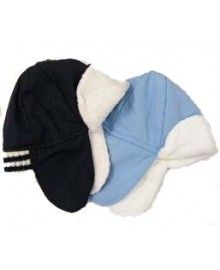 Snoopy's hat